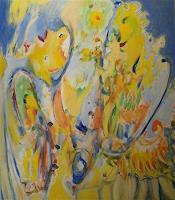 Thomas-Joerger-Movement-Fantasy-Contemporary-Art-Contemporary-Art