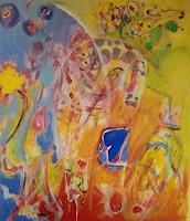 Thomas-Joerger-Miscellaneous-Circus-Fantasy-Contemporary-Art-Contemporary-Art