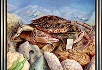 Heino-Karschewski-Animals-Water-Fantasy-Contemporary-Art-Contemporary-Art