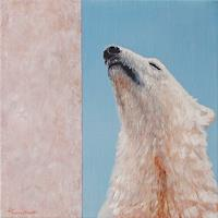 Heino-Karschewski-Animals-Land-Nature-Water-Modern-Times-Realism