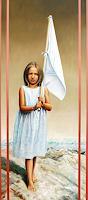 Heino-Karschewski-People-Children-Fantasy-Contemporary-Art-Contemporary-Art
