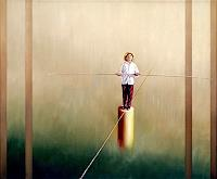 Heino-Karschewski-Miscellaneous-People-Fantasy-Contemporary-Art-Contemporary-Art