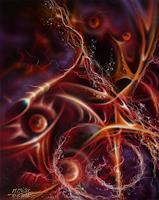 Markus-M.-Mueller---5M-Abstract-art-Fantasy