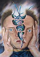 Markus-M.-Mueller---5M-People-Faces-Emotions-Fear