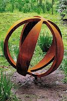 Sandra-Robertz-Society-Contemporary-Art-Contemporary-Art
