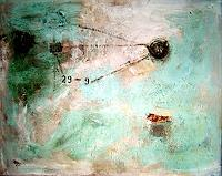 Sandra-Robertz-Abstract-art-Contemporary-Art-Contemporary-Art