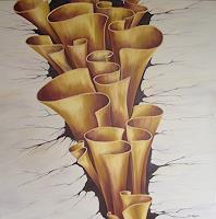 Haike-Espenhain-Abstract-art-Movement