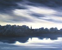 Haike-Espenhain-Landscapes-Sea-Ocean-Nature-Water