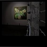 A. Lascaux, Virtual Exhibition