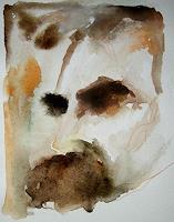 Albert-Lascaux-People-Faces-People-Portraits