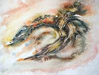 Joachim-Lilie-Fantasy-Mythology-Contemporary-Art-Post-Surrealism