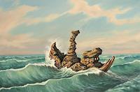 Joachim-Lilie-Fantasy-Contemporary-Art-Post-Surrealism