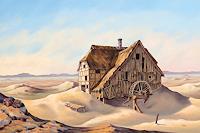 Joachim-Lilie-Landscapes-Fantasy-Contemporary-Art-Post-Surrealism