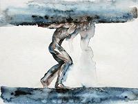 Joachim-Lilie-Fantasy-Modern-Times-Realism
