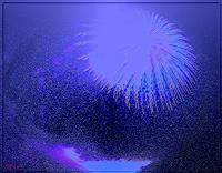 Orfeu-de-SantaTeresa-Outer-space-Stars
