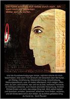 gerd-Rautert-Emotions-Love-Contemporary-Art-Contemporary-Art