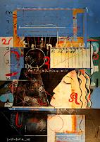 gerd-Rautert-Emotions-Modern-Age-Expressionism
