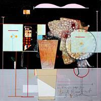 gerd-Rautert-Situations-Modern-Age-Expressionism