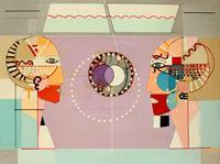 gerd-Rautert-Times-Spring-Contemporary-Art-Contemporary-Art