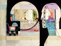 gerd-Rautert-Emotions-Contemporary-Art-Contemporary-Art