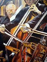 Guenther-Wunderlich-Music-Instruments