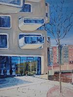 Guenther-Wunderlich-Architecture-Modern-Age-Concrete-Art