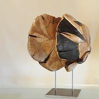 Roland-Koepfer-Mythology-Abstract-art-Contemporary-Art-Contemporary-Art