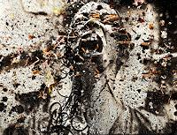 LIMITaRT-JE.Fall-Emotions-Aggression-The-world-of-work-Modern-Age-Expressionism-Neo-Expressionism