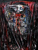 LIMITaRT-JE.Fall-Emotions-Horror-Society-Modern-Age-Expressive-Realism