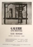 Elke Rehder