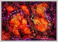 WERWIN-Abstract-art-Abstract-art-Modern-Age-Modern-Age