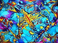 WERWIN-Abstract-art-Abstract-art-Modern-Age-Abstract-Art