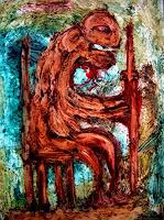 WERWIN-Abstract-art-Abstract-art-Contemporary-Art-Contemporary-Art