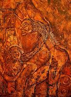 WERWIN-Fantasy-Fantasy-Contemporary-Art-Contemporary-Art