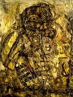 WERWIN-War-War-Modern-Age-Expressionism