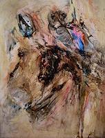 WERWIN-Religion-Contemporary-Art-Contemporary-Art