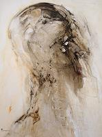 WERWIN-People-Portraits-Miscellaneous-Emotions-Contemporary-Art-Contemporary-Art