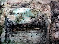 WERWIN-Death-Illness-Contemporary-Art-Contemporary-Art
