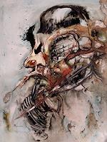WERWIN-War-Contemporary-Art-Contemporary-Art