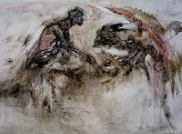WERWIN-Miscellaneous-Emotions-Contemporary-Art-Contemporary-Art