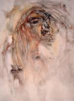 WERWIN-Miscellaneous-People-Contemporary-Art-Contemporary-Art