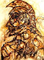 WERWIN-People-Contemporary-Art-Contemporary-Art
