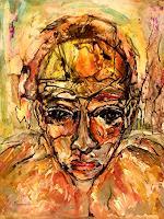 WERWIN-People-Women-Contemporary-Art-Contemporary-Art