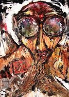 WERWIN-Poetry-Contemporary-Art-Contemporary-Art