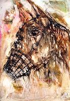 WERWIN-Animals-Contemporary-Art-Contemporary-Art