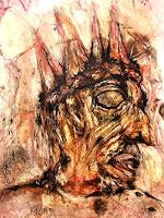WERWIN-Emotions-Contemporary-Art-Contemporary-Art