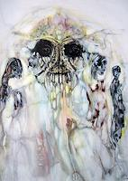 WERWIN-War-War-Contemporary-Art-Contemporary-Art
