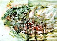 WERWIN-Fantasy-Contemporary-Art-Contemporary-Art