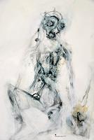 WERWIN-People-Men-Contemporary-Art-Contemporary-Art