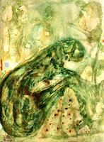 WERWIN-Nature-Modern-Age-Avant-garde-Surrealism